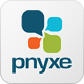 Pnyxe - forum and comment systems
